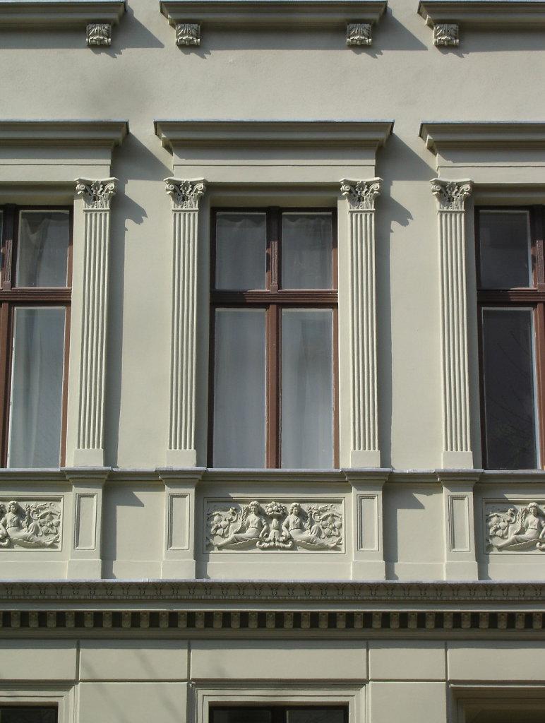 copyright Fotos walk architekten